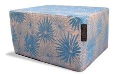 Ltd Edition Gatsby blue