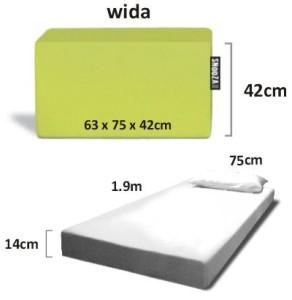 wida-size