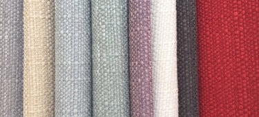 NEW Linen look range launched