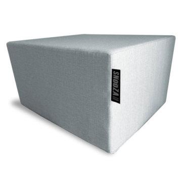 Linen Look - R2 500