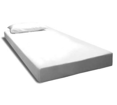 Waterproof Mattress Protectors - SNooZA