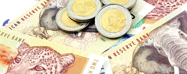 Price increase 1 October 2015