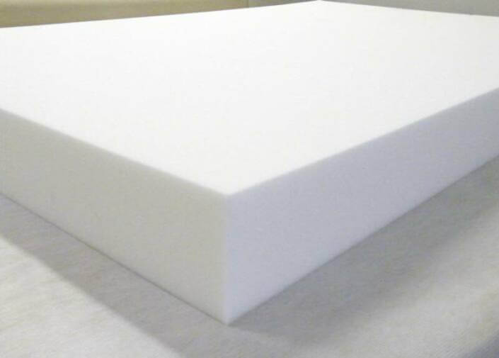 NEW high density foam SNooZA launched