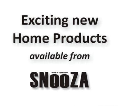 Other products by SNooZA